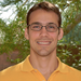 Photo Antonio Meira Elected to AGU Student Early Career Leadership Council