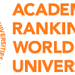 Shanghai Academic Ranking of World Universities Logo